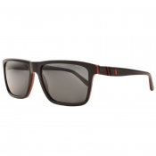 Product Image for Ralph Lauren Polo Player Sunglasses Black